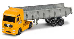 MAN TGX Dump Truck | Majorette Wiki | FANDOM Powered By Wikia Dinky Trucks Modelspace Lil Beaver Toys Dump Truck And Sand Loader Made In Canada 2 Tin Toy Trailers J I Case Tenneco Closed Trailer Tipper With Lego Technic Mindstorms Model Diecast Playmobil Truck 4418 Junk Mail Tonka Classic Steel Mighty Cstruction Wwwkotulas Stock Photos Images Alamy Mack Granite Dump Truck With Plow 164 Scale First Gear Toyhabit 13 Top For Little Tikes Sidedump Wooden 3d Youtube Keystone Hydraulic Lift Sale Sold Antique