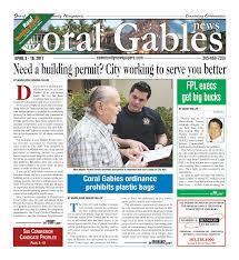 104 Miller Studio Coral Gables Calameo News 04 03 2017