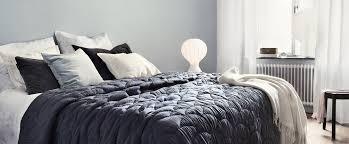 schlafzimmer einrichten stylemag by ambientedirect
