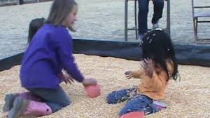 Denver Co Pumpkin Patch by What You Can Do At The Colorado Pumpkin Patch Youtube