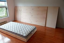 Ikea Flaxa Bed by 8footsix Diy Daybeds With Trundles