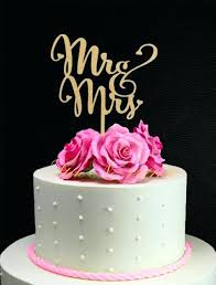Letter A Cake Topper And S Antic Rustic Wedding Laser Cut Wood Letters Toppers Melbourne