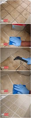 tile ideas best way to clean tile floors and grout how to clean