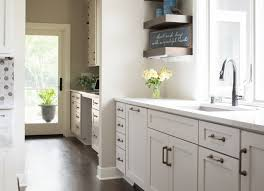 Transitional Kitchen Ideas 5 Elements Of A Transitional Kitchen