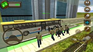 Chicago Bus Simulator - Real Bus Driver - Bus Simulation - Windows ... Indoor Gametruck Parties In Chicago Photo Video Gallery Megatronix Mobile Media Game Truck American Simulator Big Time Games On Wheels 3d 2015 Roadtrip Challenge Android Ios Gameplay Omsi 2 Cayuga Citybus 60ft Bus Youtube North Dallas Rental Plano Tx Phone Innovation Summit In Focuses On The Future Of School Laser Tag Birthday Party Places Extreme Game Truck 1