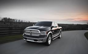 2013 Ram 1500 Laramie | Vehicles | Pinterest | 2014 Ram 1500 ... 2013 Truck Of The Year Ram 1500 Motor Trend Contender Nissan Nv3500 Winner Photo Image Gallery 2014 Is Trends Winners 1979present Chevrolet Avalanche Reviews And Rating Ford F350 Silverado 2012 F150