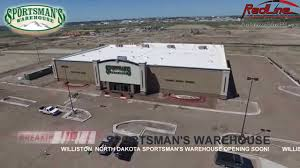 Sportsman's Warehouse - Williston, North Dakota - YouTube Search Williston Nd Realtors Remax Bakken Realty Your Real Searching For The Good Life In Oil Fields The Atlantic Aka Boomtown Usa Uncle Sams Backyard Fire Department Home North Dakota Dirty White Pickup Truck Driven By Vaguely American Costs And Benefits Of Getting Rich This 2005 Chevrolet Silverado 2500hd Is A Well Dressed Brute 93544 Windsong Country Estates Sportsmans Warehouse Youtube Automotives Facebook Williston Black Gold Boom