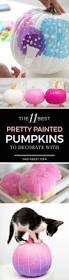 Naughty Pumpkin Carvings Stencils by 641 Best Halloweenie Images On Pinterest
