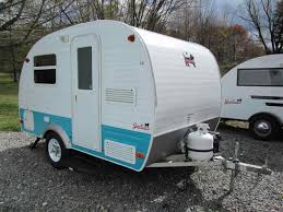 Bathroom : Smallest Camper With Bathroom Truck Trailer ... 2 Ton Trucks Verses 1 Comparing Class 3 To Easy Drapes For Truck Camper Shell 5 Steps Top5gsmaketheminicamptrailergreatjpg Oregon Diesel Imports In Portland A Division Of Types Toyota Motorhomes Gone Outdoors Your Adventure Awaits Hallmark Exc Rv Trailer For Sale Michigan With Luxury Inspiration In Us Japanese Mini Kei Truckjapans Minicar Camper Auto Camp N74783 2017 Travel Lite Campers 610 Rsl Fits Cruiser Restoration Part Delamination And Demolition Adventurer Model 89rb