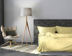 luminaire chambre à coucher comment trouver la bonne lumière expo habitat québec