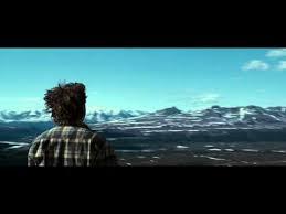 Eddie Vedder No Ceiling by 17 No Ceiling Eddie Vedder Prohibida Su Reproducci 243 N