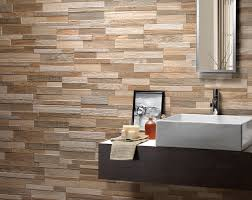 Ideal Tile Paramus New Jersey by New Jersey Tile Company Garden State Tile