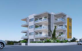 104 Two Bedroom Apartment Design 2 In Ayios Spyridonas Limassol For Sale Property Now