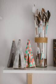 Woodland Themed Nursery Bedding by Best 25 Arrow Nursery Ideas On Pinterest Arrow Decor String