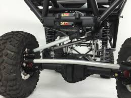 TSS~ WRX10 Chassis Rail Build: Class 2 Legal 1.9 - RCCrawler 58 Nomad Custom 44 Suspension And Fabrication Vehicle Frame Wikipedia 195559 Chevy Truck Chassis Roadster Shop Art Morrison Enterprises Chevelle Gm Abody Information 51959 Chevrolet Chevrolet Unveils The 2019 Silverado 4500hd 5500hd And 6500hd At Lowering A 731987 Hot Rod Network Tci Frames New For Your Old Services Accurite Reenters Medium Duty Market With Class 6