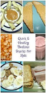 the 25 best healthy bedtime snacks ideas on pinterest late