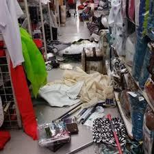 Factory Direct Floor San Leandro Ca by Factory 2 U 44 Photos U0026 21 Reviews Women U0027s Clothing 699