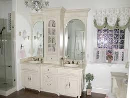 Shabby Chic Bathroom Ideas by Shabby Chic Bathroom Decor Shabby Chic Decorating Ideas Shabby