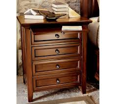 Hudson 4-Drawer Bedside Table | Pottery Barn CA Nontoxic Baby Fniture And Nursery Essentials The Gentle Hudson Extrawide Dresser Pottery Barn Ca White Kids Dresserkendall Extrawide Simply Big Daddy Rustic Natural By Dressers Kendall Extra Wide Large Size Of Master Bedroom Valencia Extra Wide Dresser Pb 1100 Fillmore Tag Molucca Media Console Table Blue Distressed Paint Belmont Driftwood Home Decators Havenly Two Bedside Tables Chairish