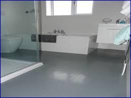 29 best bathroom floor tiles images on bath design