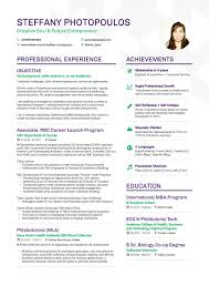Career Change Resume Example And Guide For 2019 Resume Summary For Career Change 612 7 Reasons This Is An Excellent For Someone Making A 49 Template Jribescom Samples 2019 Guide To The Worst Advices Weve Grad Examples How Spin Your A Careerfocused Sample Changer Objectives Changers Of Ekiz Biz Example Caudit