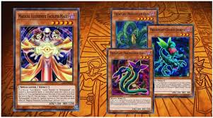 Crystal Beast Deck Ygopro by Deck Search Ygoprodeck