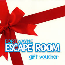 Gift Vouchers Escape The Room Nyc Promo Code Nike Offer Rooms Coupon Codes Discounts And Promos Wethriftcom Into Vortex All Rooms Are Private Michigan Escape Games Coupon Audible Free Audiobook Instacash New User 8d 5 Off Per Player Mate Wellington Oicecheapies Special Offers Room Gift Vouchers Dont Get Locked In Bedfordshire Rainy Day Code Jamestown