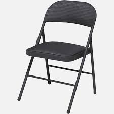 Hercules Padded Folding Chairs by Awesome Folding Chairs For Sale In Bulk Http Caroline Allen Co Uk