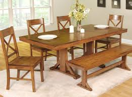 Cheap Dining Room Sets Australia by Dining Sweet French Country Dining Room Set 7 Stunning French