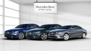 About Mercedes-Benz Of Silver Spring | Mercedes-Benz Dealer Near Me Mercedesbenz Trucks The New Actros Limited Edition Gclass 2018 Sarielpl Tankpool Racing Truck Herpa Feuerwehr Basel Landschaft Sprinter Vrf 929394 Of Chantilly Luxury Auto Dealer Near South Riding Va Gmancarsafter1945 Mercedes Benz Pinterest Benz Uk Company Tuffnells Receives Ten Brandnew Atego Tuner Builds Wild Xclass Pickup Truck The Year 2009family Completed By Cstructionsite Presents 2019 Lkw Lo 2750 Transporter Cmc Models Heroes Blt Bv Mercedes Benz Actros Mp4 Giga Sp Wsi Collectors