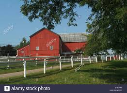 Amish Farm Red Barn Stock Photos & Amish Farm Red Barn Stock ... Endearing 30 Red Barn Pictures Design Decoration Of Saving Hoosier Agricultural Heritage One At A Time Putnam County Playhouse Indiana Stock Photos Images Alamy 124 Best Weddings Amish Acres Images On Pinterest 50 Rides In States Round Barn Boom Peaked In Early 1900s Local Southbendtribunecom Theatre The Insider Blog 88 Barns Country Barns Princeton Theatre And Community Center Gibson Tourism