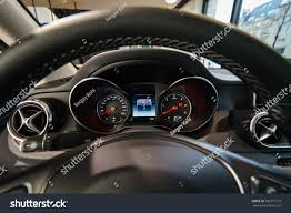 Berlin December 21 2017 Showroom Interior Stock Photo 782777719 ... Luxury Car Or Truck How Theory Of Culture Informs Business The Plushest And Coliest Pickup Trucks For 2018 2019 Lincoln Interior Auto Suv 10 Sports And Cars Get The Treatment Best Pickup Trucks To Buy In Carbuyer Your Favorite Turned Into Ram Unveils New Color For 2017 Laramie Longhorn Medium Duty Work Tricked Out Get More Luxurious Mercedes X Class New Full Review Exterior Meets Utility Benz Xclass Truck 3 American Pickups That Make Look Plain