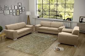 florenz sofa garnitur mit sessel beige günstig möbel küchen büromöbel kaufen froschkönig24