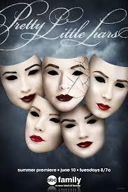 Pretty Little Liars 2014 Special by Season 5 Pretty Little Liars Wiki Fandom Powered By Wikia
