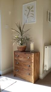 Ikea Tarva 6 Drawer Dresser by 778 Best Ikea Hacks Images On Pinterest Ikea Hacks Ikea Ideas
