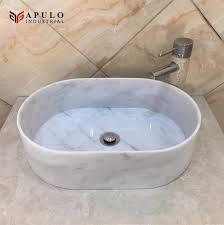 badezimmer handwäsche stein tisch waschbecken tischplatte arbeits platte waschbecken luxus waschbecken niedrigen preis buy marmor waschbecken