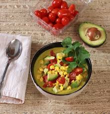 Vitamix Thai Pumpkin Soup by 39 Best Vitamix Soups Images On Pinterest Blender Recipes