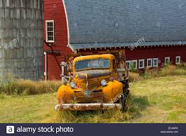 An Old Truck In Front Of A Barn And Silo In The Palouse ... Pin By Cory Sawyer On Make It Home Pinterest Abandoned Cars In Barns Us 2016 Old Vintage Rusty A Gathering Place Indiego Red Barn The Countryside Near Keene New Hampshire Usa Stock The Barn Journal Official Blog Of National Alliance Classic Sesame Street In Bq Youtube Weathered Tobacco Countryside Kentucky Photo Fashion Rain Boots Sloggers Waterproof Comfortable And Fun Red Wallowa Valley Northeast Oregon Wheat Fields Palouse Washington