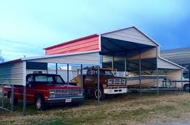 Steel Building 42x21 Barn Style Carport Metal Shelter Garage FREE ... Blog Blue Barn Creative Blue Barn Delivery Littlerock Washington By Laurie Delivery Post From May 28th 16 Pics Stories Finds And More Archives Page 2 Of 4 The Yards New Premier Shed Service Yard Fields At Meadows Homes In Allentown Pa Kay Information Skies Storage Buildings Home Facebook Bluebarnjuice Twitter Tips For The Perfect Fniture Pottery Kids Youtube Barn Find Nsu Quickly 50 Cc Moped Scooter Auto Cycle Delivery Sept 17thpics Much