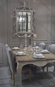 Shabby Chic Dining Room Furniture Uk by Best 25 Shabby Chic Dinning Room Ideas On Pinterest Shabby Chic