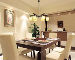 Rustic Living Room Fan New Dining Ceiling Fans With Lights Inspirations And Images