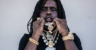 Chief Keef Halloween by Chief Keef Turns Down Apple Deal Hubwav