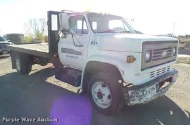 1990 Chevrolet C60 Flatbed Truck   Item J5420   SOLD! Novemb... Railroad Constr Trucks Equip Reduction Auction In Calhoun Georgia 2000 Intertional 9400 Eagle Semi Truck Item I6104 Sold I85 Heavy Truck Towing Lagrange Ga Lanett Al Auburn 334 1990 Chevrolet C60 Flatbed J5420 Novemb 7 Ton Stock Photos Images Alamy 2018 Mitchell Oemand Medium 53gb From Manager Se Edition Youtube Marlinton New Vehicles For Sale Ryder Signs Exclusive Deal With La Eleictruck Maker Chanje