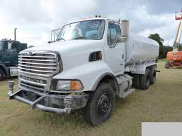 2006 Sterling LT8500 Water Truck For Sale, 73,753 Miles | Idaho ... 2007 Western Star 4964ex Sleeper Semi Truck For Sale Idaho Falls Freightliner Dump Trucks For Sale Wrecker And Tow Sales At Lynch Center Youtube 2001 Sterling A9500 Water Id 0318 5 Auto Used Cars Dealer Freightliner Trucks In On Buyllsearch For Dave Smith Motors Kenworth 4688 Listings Page 1 Of 188 Awesome Ford 7th And Pattison Kenworth 1977 Chevrolet Ck Scottsdale Sale Near Caldwell