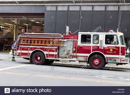 San Francisco, California, USA - September 13th, 2017: Fire Truck ... Usa San Francisco Fire Engine At Golden Gate Stock Photo Royalty Color Challenge Fire Engine Red Steemkr Dept Mcu 1 Mci On 7182009 Train Vs Flickr Twitter Thanks Ferra Truck Sffd Youtube 2 Assistant Chiefs Suspended In Case Of Department 50659357 Fileusasan Franciscofire Engine1jpg Wikimedia Commons Firetruck Citizen Photos American Lafrance Eagle Pumper City Tours Bay Guide Visitors 2018 Calendars Available Now Apparatus