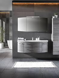 badezimmer komplett sets
