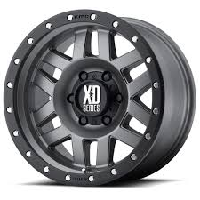 KMC Wheel | Street, Sport, And Offroad Wheels For Most Applications. Custom Automotive Packages Offroad 20x9 Kmc Xd Bully 16x8 Satin Black Alloy Mag Wheel Rim Wwwdubsandtirescom Series Monster Xd778 778 Wheels Matte 810 Brigade Litspoke Multispoke Painted Series Xd301 Turbine Rims Dodge Ram With Wheels No Limit Inc 800 Misfit Truck By Xd795 Hoss On Sale Xd129 Leshot Daves Tech Trek 2003 Dodge Ram 3500 Dually Rockstar And Black Rhino Warlord Matte Gunmetal And Rims Packages At