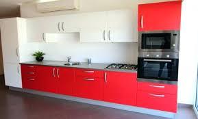 cuisine en kit meubles cuisine en kit cuisine pas cher en kit amazing ilot cuisine