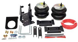 Lift Your Expectations Find The Ideal Suspension Manufacturer For ... 2012 Ram 3500 Desperado Photo Image Gallery Merc Front Suspension Cure Using Tci Eeerings Crossmember Rod Bds 42017 2500 Gas Truck W Air Ride 55 Resto Cumminspowered 85 Dodge W350 Crew Cab Bag Kits For Towing Hauling Pickup Trucks With Unique 1953 Chevy Pick Up Volvo Cabin Spring 20534645 Rubber Vehicle Amazoncom Viair 444c 200 Psi Dual Value Pack Chrome Automotive Spider Wrecker Mike Boyers 1947 Ford Airsociety Reyco Granningr Introduces Drive Axle Cversion And Systems Trick N