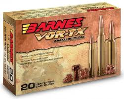 Review: Barnes VOR-TX Ammo   Field & Stream 30338 Win Need Help 24hourcampfire Review Barnes Vortx Ammo Field Stream 65284 Norma Best Allround Cartridge Ron Spomer Outdoors Africa And 20 Rds 110 Gr Tsx Bullets 223514 68 Remington Spc 7mm Magnum Ttsxbt 160 Grain Rounds Making My Way To Barnes Hunting Recovered From Moose 30 Cal 168 Ttsx Premium 300 Winchester For Sale 180 Tipped 31190bcs 223 Remington556 Nato Caja De Balas Cal 300wsm 150gr Bt Armeria Calatayud